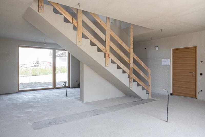 Edificio D_23.04 (2)