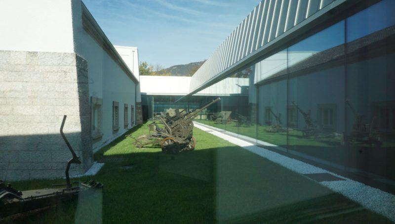 museo-nazionale-storico-degli-alpini-16