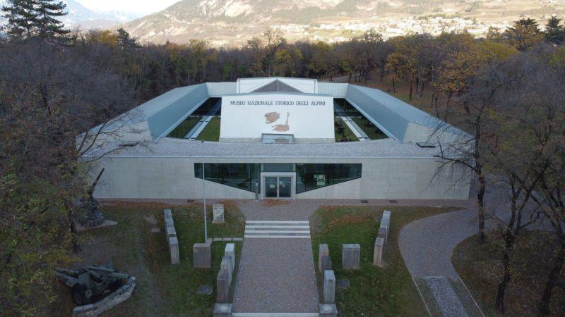 museo-nazionale-storico-degli-alpini-2