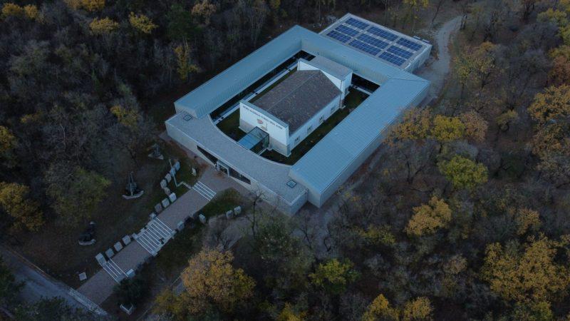 museo-nazionale-storico-degli-alpini-4