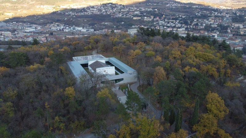 museo-nazionale-storico-degli-alpini-5