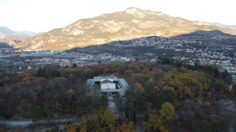 museo-nazionale-storico-degli-alpini-6