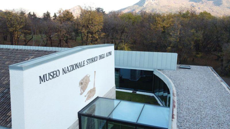 museo-nazionale-storico-degli-alpini-7