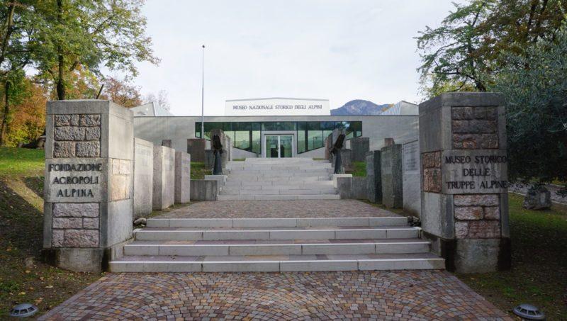 museo-nazionale-storico-degli-alpini-8