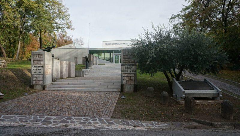 museo-nazionale-storico-degli-alpini-9